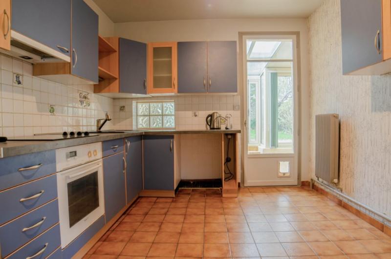 Vente maison / villa Dinard 358800€ - Photo 7