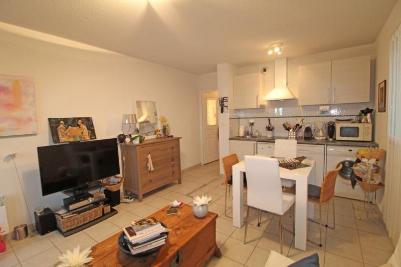 Venta  apartamento Collioure 174000€ - Fotografía 4