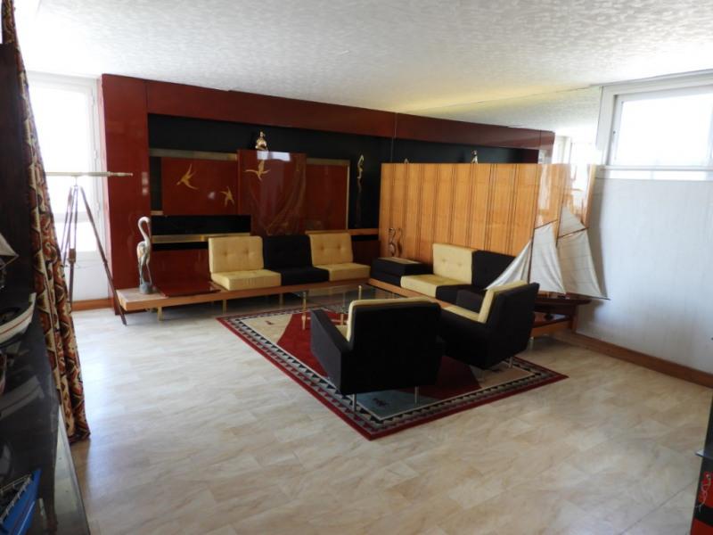 Sale apartment Royan 357000€ - Picture 3