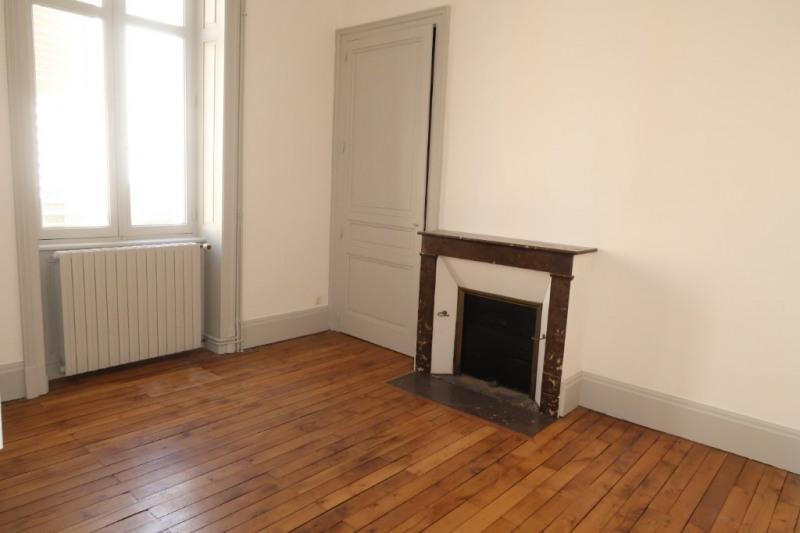 Location appartement Limoges 700€ CC - Photo 5