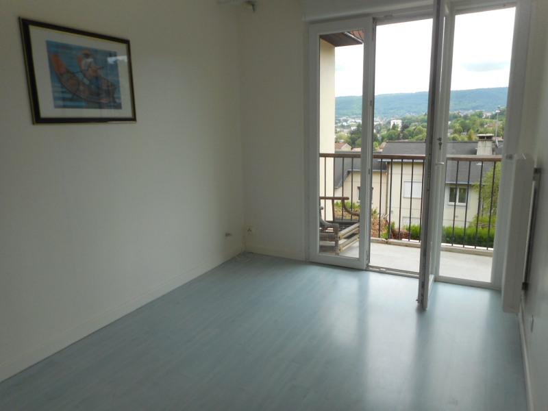 Vente maison / villa Lons-le-saunier 165000€ - Photo 5
