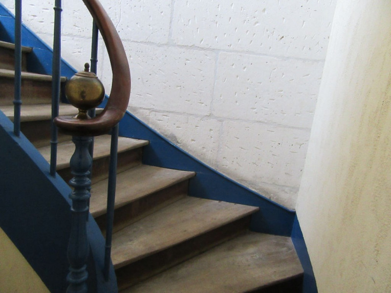 Vente appartement Perigueux 101000€ - Photo 3