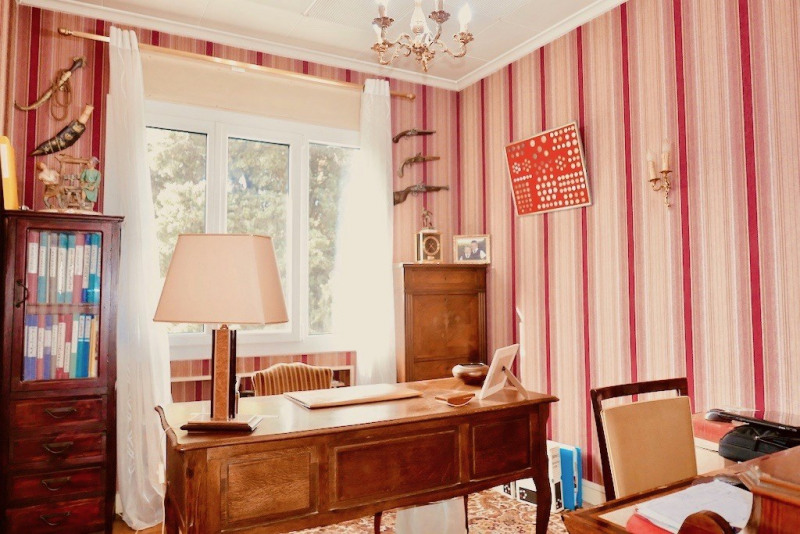 Sale house / villa Oullins 780000€ - Picture 7