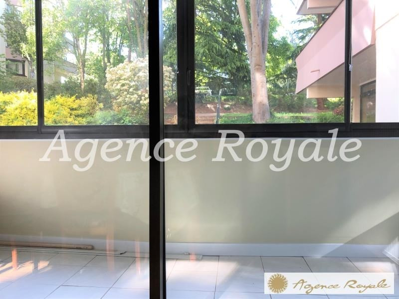 Vente appartement St germain en laye 229 000€ - Photo 3