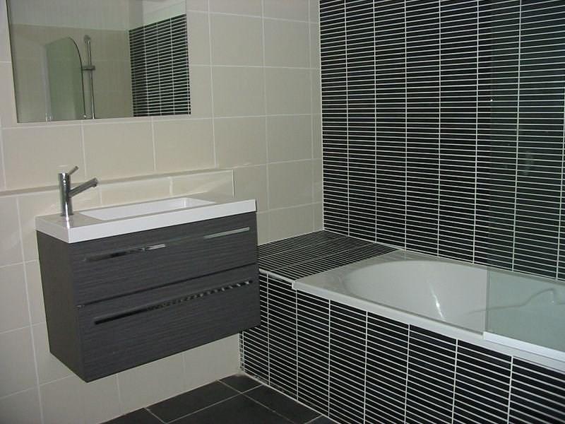Location appartement Ste clotilde 740€ CC - Photo 2