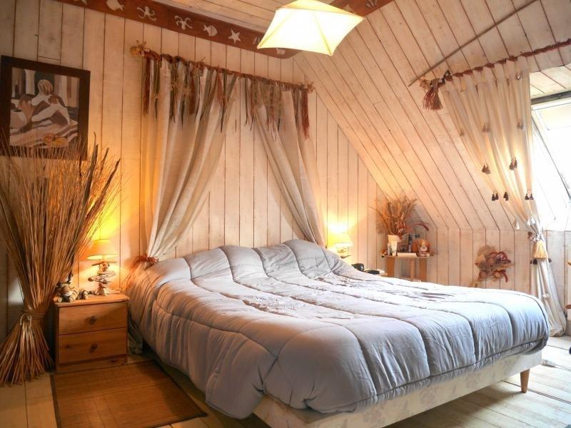 Vente maison / villa St gilles 261250€ - Photo 6