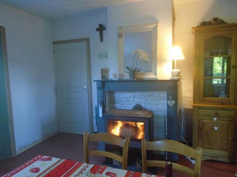 Rental house / villa Bomy 520€ CC - Picture 2