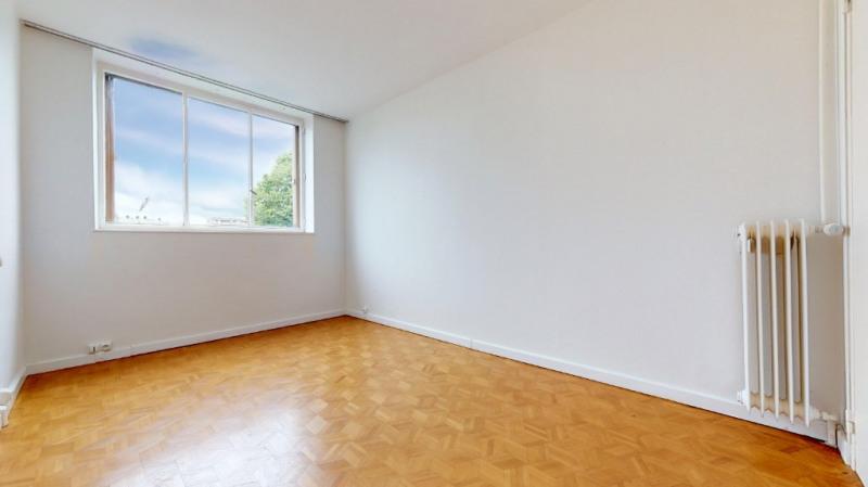 Vente appartement Antony 240000€ - Photo 6