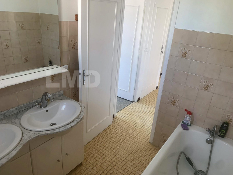 Vente maison / villa Tierce 185000€ - Photo 5