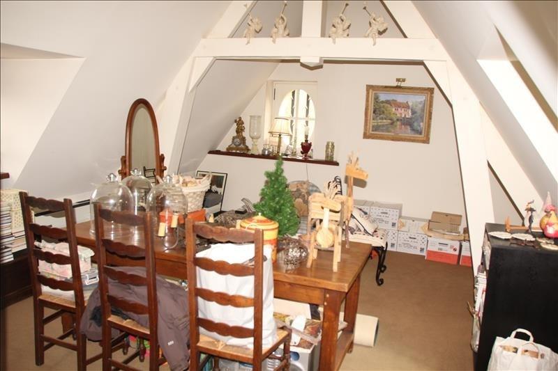Vente maison / villa Proche vigny 788000€ - Photo 7