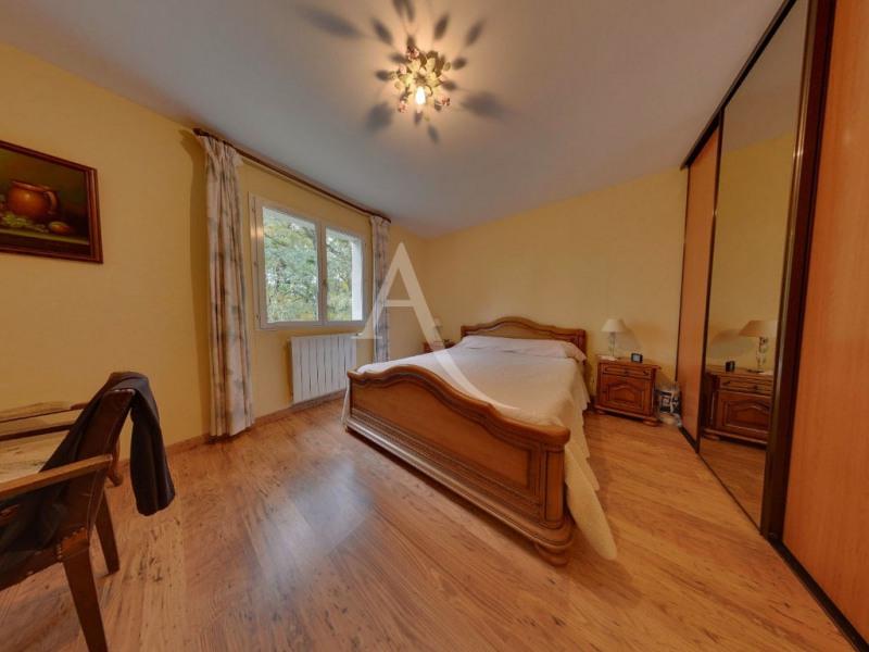 Sale house / villa Fonsorbes 305000€ - Picture 8