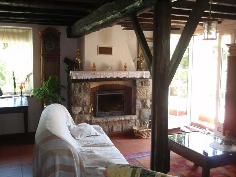 Sale house / villa Lavelanet 199 900€ - Picture 3