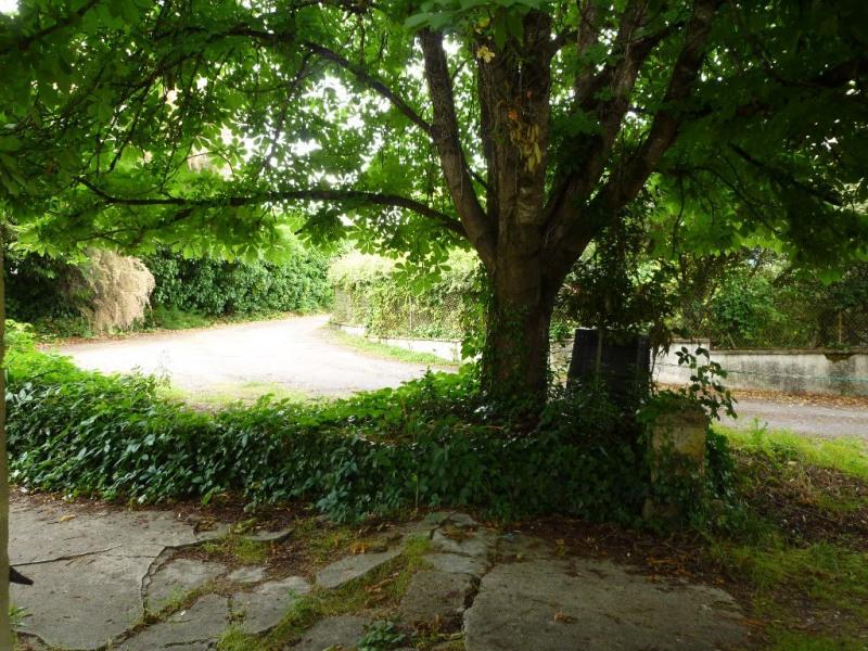 Sale house / villa Cognac 148000€ - Picture 16
