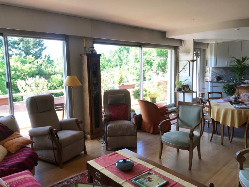 Sale apartment Le plessis-robinson 470000€ - Picture 6