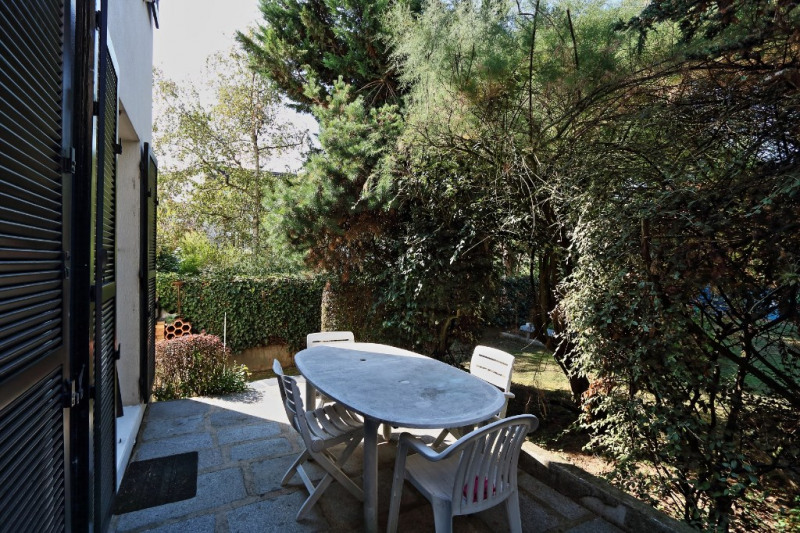 Vente maison / villa Vitry sur seine 495 000€ - Photo 3