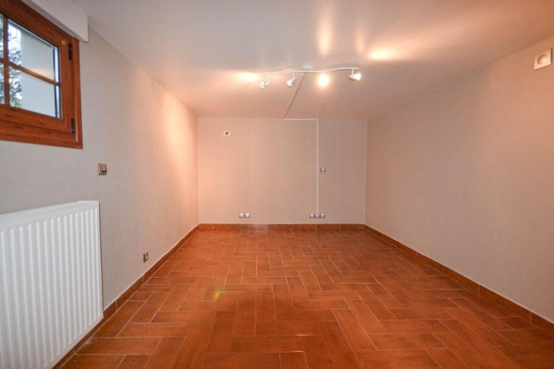 Vente maison / villa Les clayes sous bois 575000€ - Photo 18
