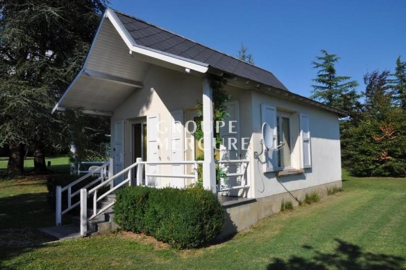 Deluxe sale house / villa Grenoble 1450000€ - Picture 10