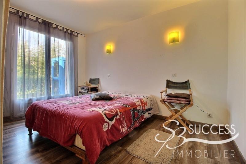 Vente maison / villa Hennebont 303500€ - Photo 4