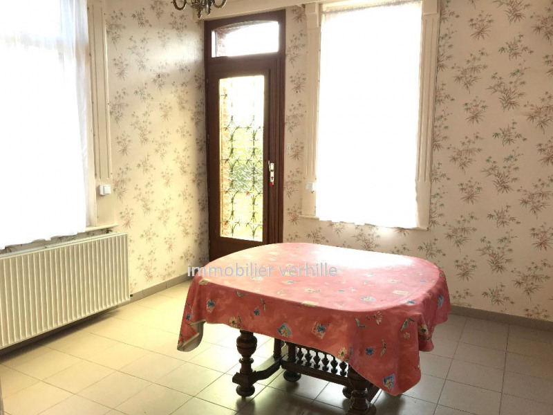 Sale house / villa Nieppe 199 000€ - Picture 4