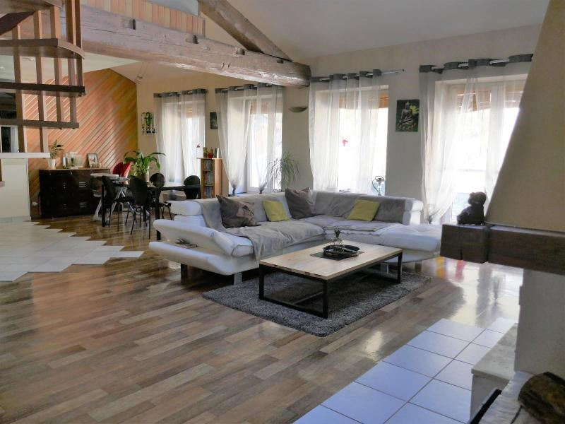 Vente appartement Montreal 131 000€ - Photo 2