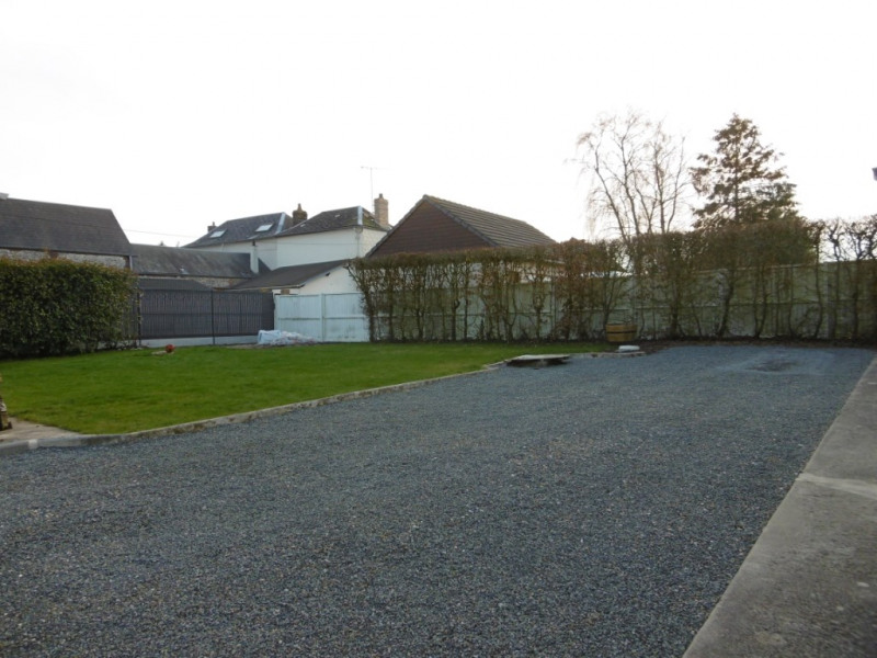 Vente maison / villa La neuville chant d'oisel 229000€ - Photo 11