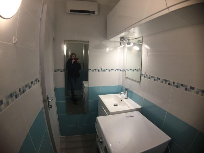 Rental apartment Carnon plage 490€ CC - Picture 9