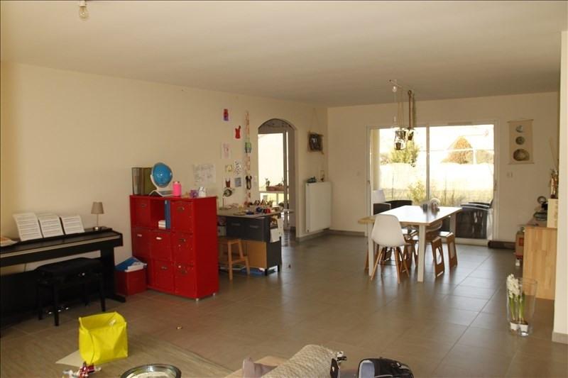 Alquiler  casa Tournefeuille 1430€ CC - Fotografía 2