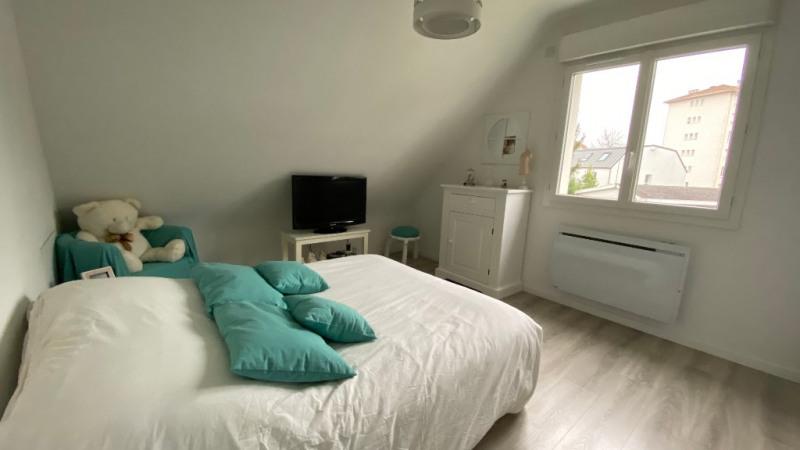 Sale house / villa Pau 328600€ - Picture 14