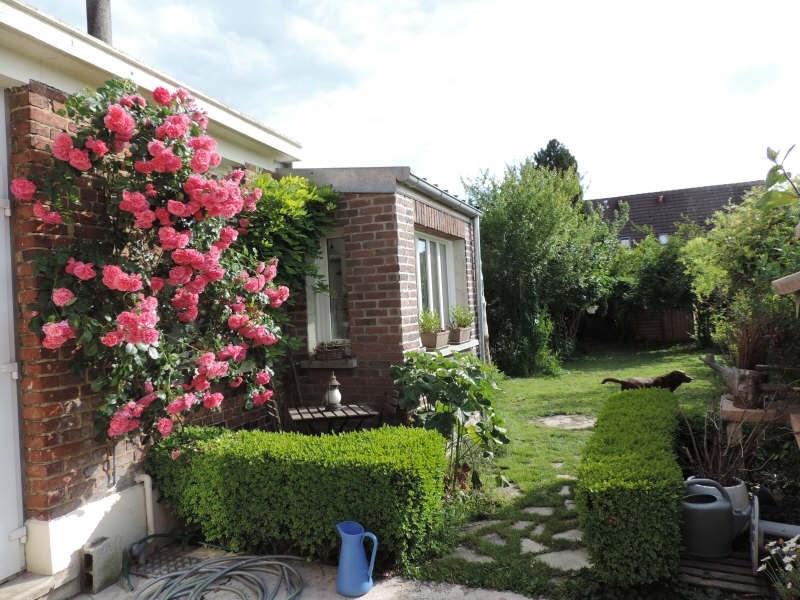 Vente maison / villa Arras 278250€ - Photo 8