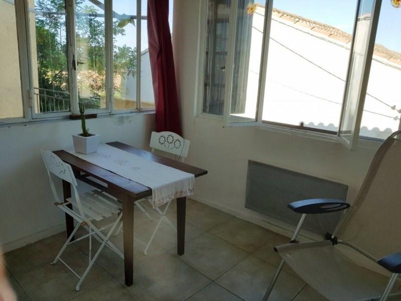 Location maison / villa Barbentane 700€ CC - Photo 10