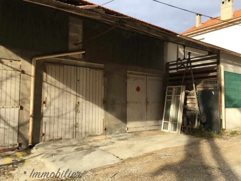 Vente parking Salon de provence 108 000€ - Photo 2
