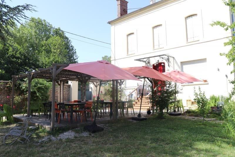 Vente maison / villa Troyes 410000€ - Photo 1