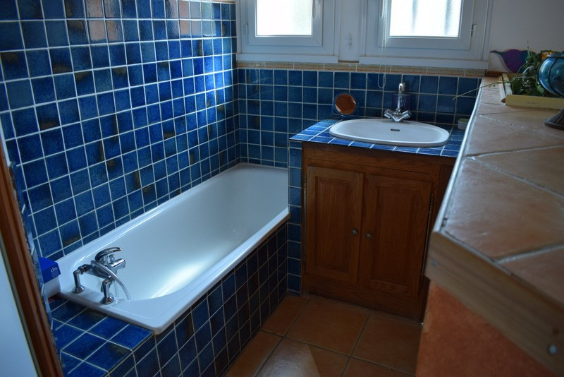Immobile residenziali di prestigio casa Saint paul en foret 425000€ - Fotografia 14