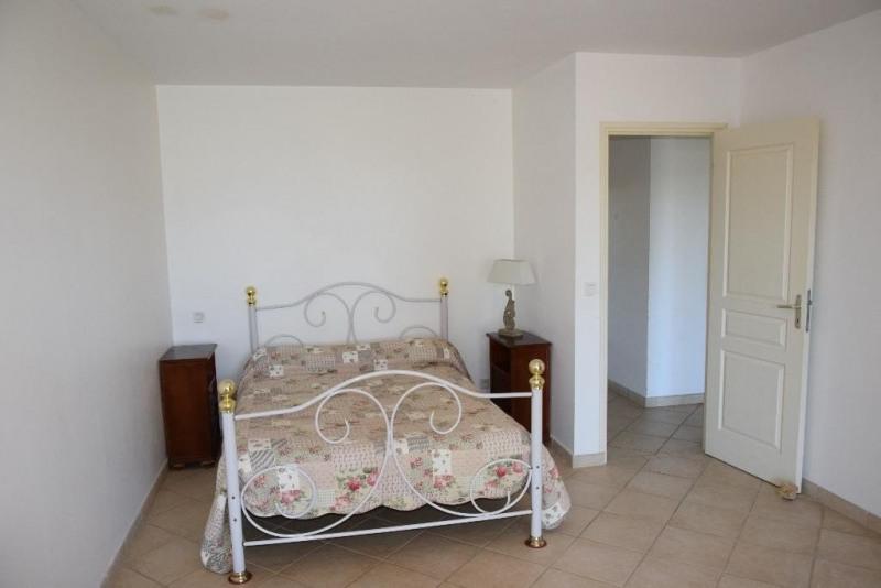 Vente maison / villa Ste maxime 1270000€ - Photo 26
