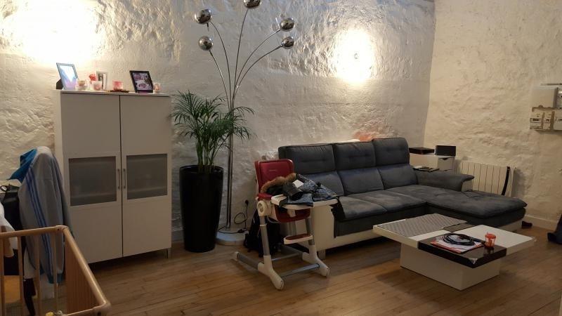 Location appartement Villennes sur seine 756€ CC - Photo 2