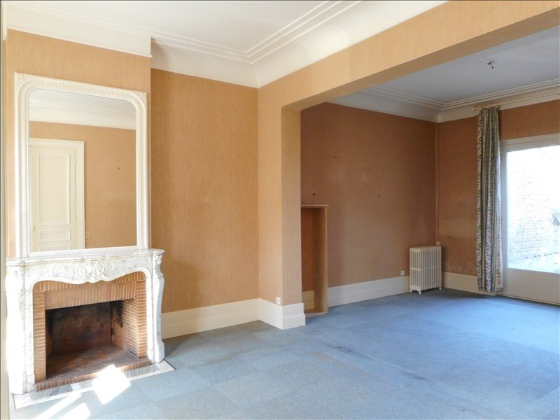 Sale house / villa Bethune 311000€ - Picture 2