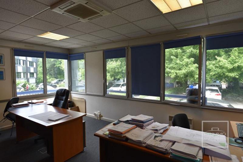 Sale office Lissieu 125000€ - Picture 2