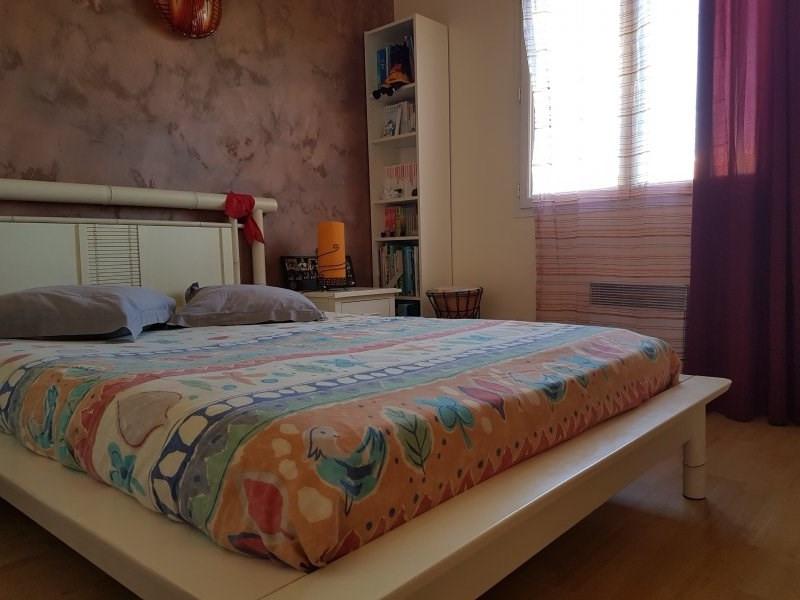 Sale house / villa Olonne sur mer 304500€ - Picture 8