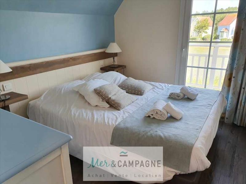 Sale house / villa Quend 192000€ - Picture 7