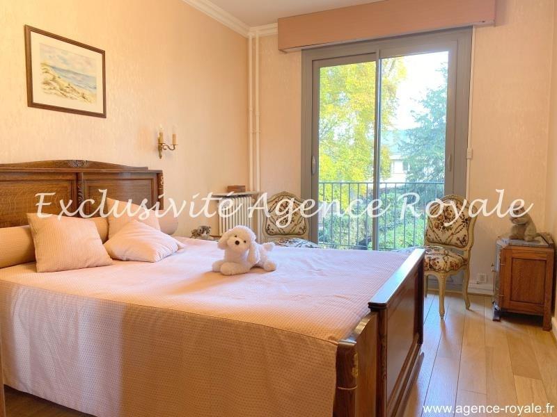 Sale apartment St germain en laye 735000€ - Picture 5