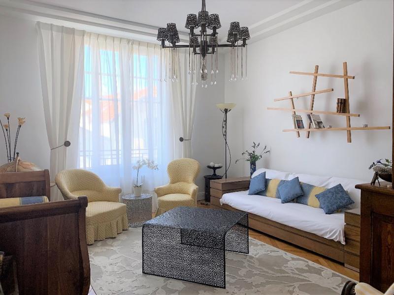 Vente de prestige maison / villa La rochelle 847600€ - Photo 4