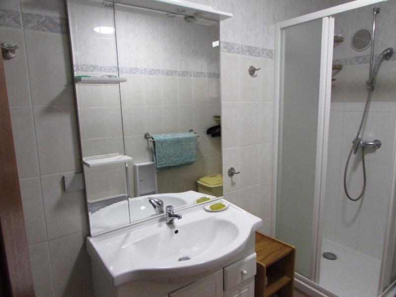 Sale apartment Vieux boucau les bains 139800€ - Picture 5