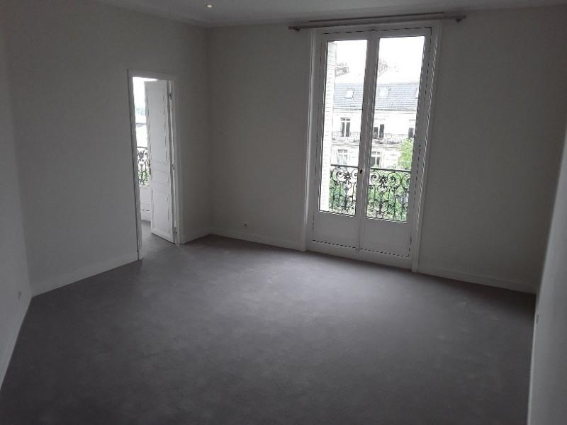 Rental apartment Paris 16ème 7620€ CC - Picture 9