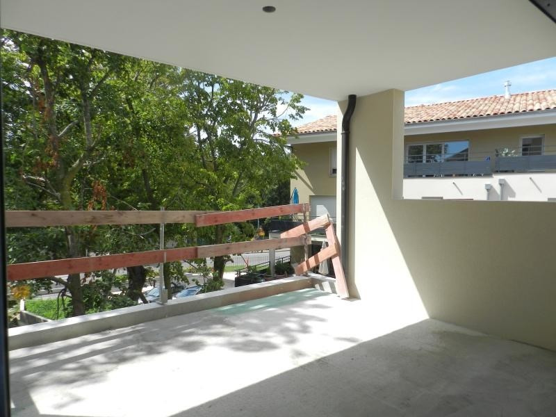 Deluxe sale apartment Montelier 249000€ - Picture 3
