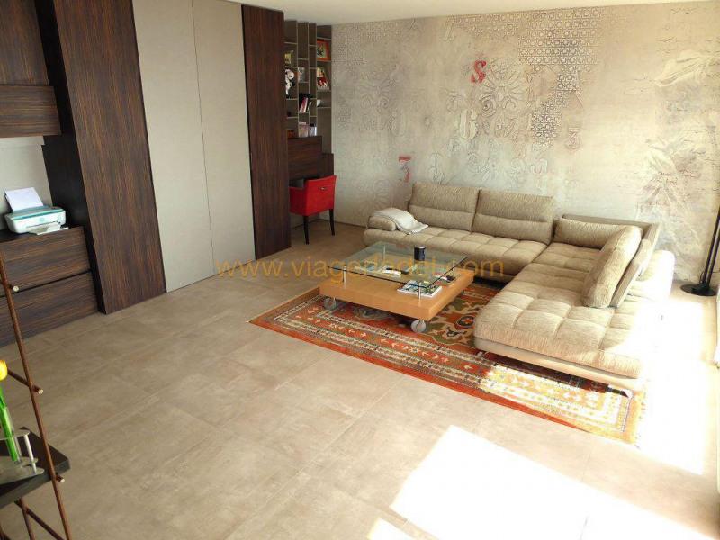 apartamento Cannes 910000€ - Fotografia 8
