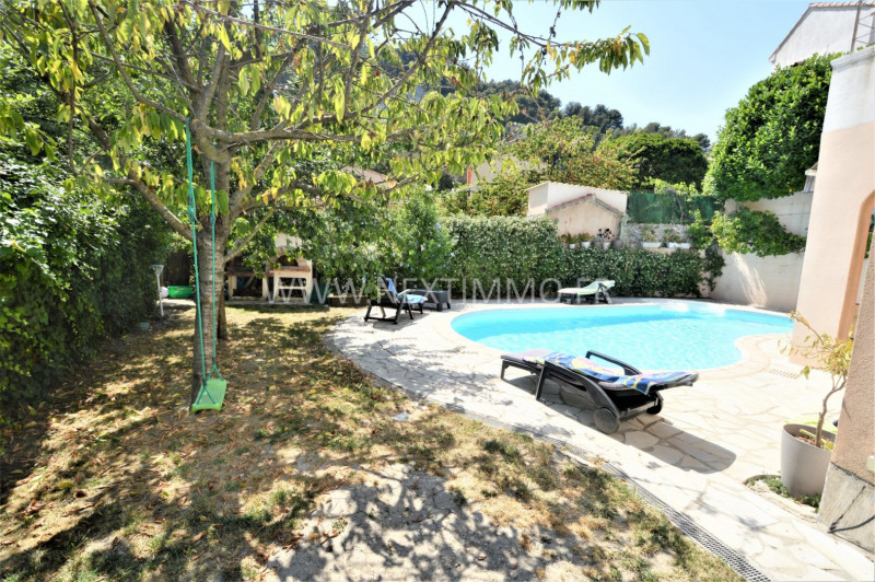 Deluxe sale house / villa Menton 675 000€ - Picture 9