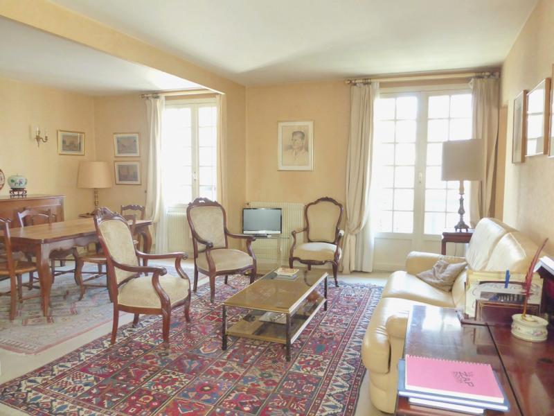 Sale apartment Saint-jean-de-luz 495000€ - Picture 3