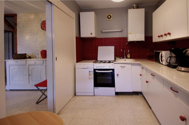 Vente appartement Argeles sur mer 100400€ - Photo 7