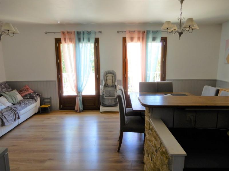 Vente maison / villa Corbeil essonnes 235000€ - Photo 3