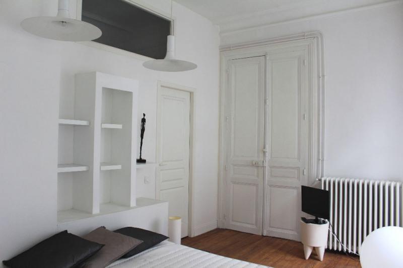 Rental apartment Pau 830€ CC - Picture 5